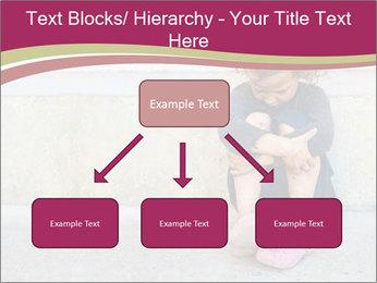 Poor PowerPoint Template - Slide 69