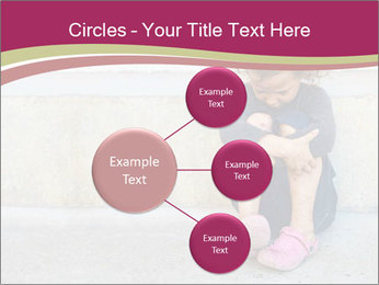 Poor PowerPoint Template - Slide 79