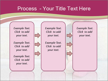 Poor PowerPoint Template - Slide 86