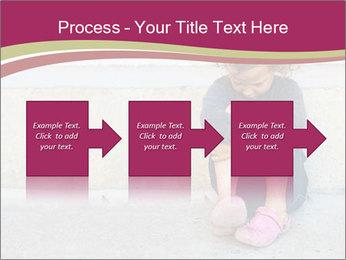 Poor PowerPoint Template - Slide 88