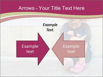 Poor PowerPoint Template - Slide 90