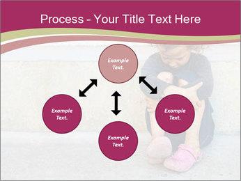 Poor PowerPoint Template - Slide 91