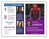 0000092550 Brochure Templates