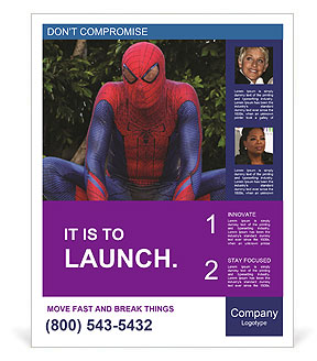 0000092550 Poster Template