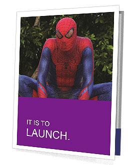 0000092550 Presentation Folder