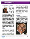 0000092550 Word Template - Page 3