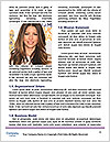 0000092550 Word Template - Page 4