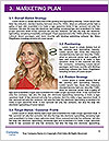 0000092550 Word Template - Page 8