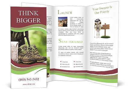 0000092551 Brochure Template