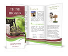 0000092551 Brochure Templates