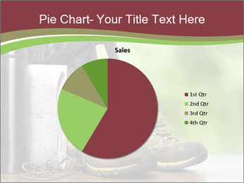 Shoes PowerPoint Template - Slide 36