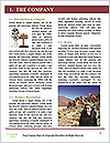 0000092551 Word Template - Page 3