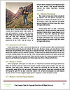 0000092551 Word Template - Page 4