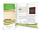 0000092552 Brochure Template