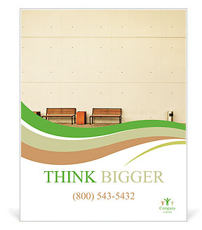 0000092552 Poster Template