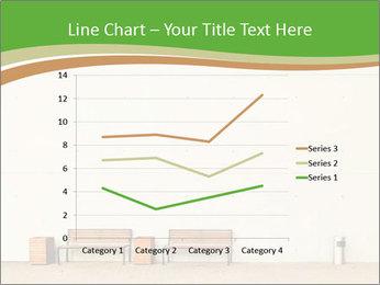 Street wall PowerPoint Template - Slide 54