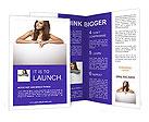 0000092553 Brochure Template