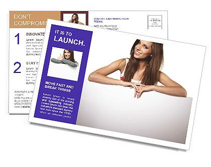 0000092553 Postcard Templates