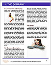 0000092553 Word Templates - Page 3