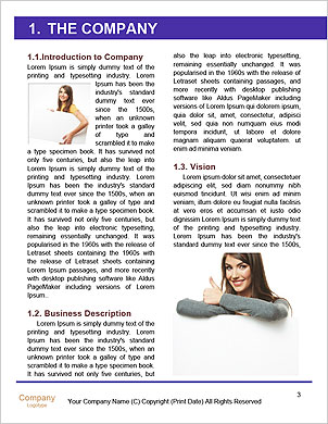 0000092553 Word Template - Page 3