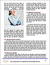 0000092553 Word Templates - Page 4