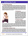 0000092553 Word Templates - Page 8