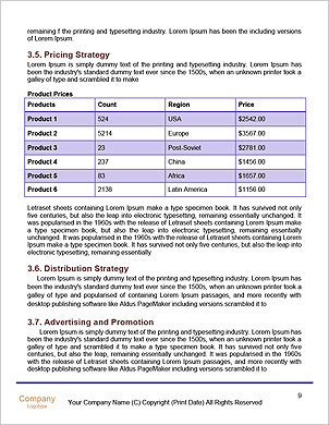 0000092553 Word Template - Page 9