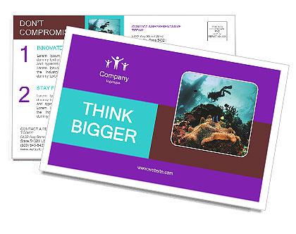 0000092554 Postcard Templates
