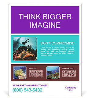0000092554 Poster Template