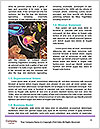 0000092554 Word Template - Page 4