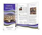 0000092555 Brochure Templates