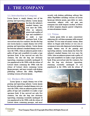 0000092555 Word Template - Page 3