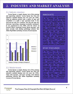 0000092555 Word Template - Page 6