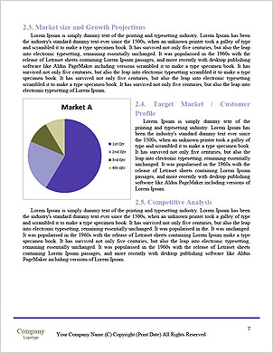 0000092555 Word Template - Page 7
