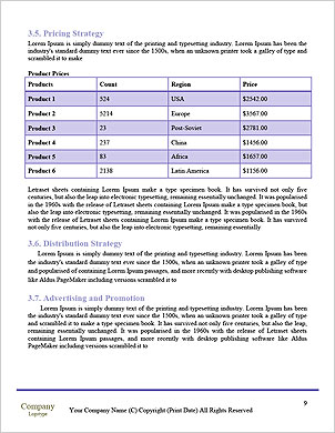 0000092555 Word Template - Page 9