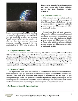 0000092556 Word Template - Page 4