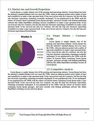 0000092556 Word Template - Page 7