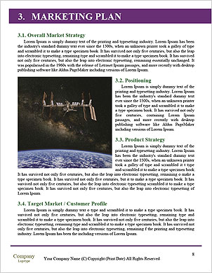 0000092556 Word Template - Page 8