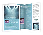 0000092557 Brochure Templates