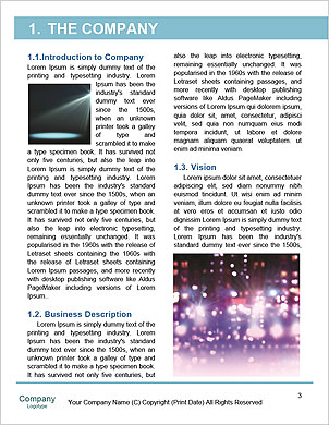0000092557 Word Template - Page 3