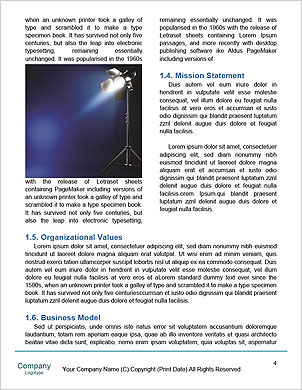 0000092557 Word Template - Page 4