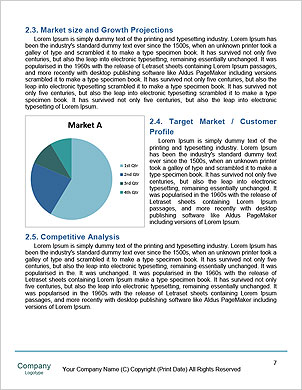 0000092557 Word Template - Page 7