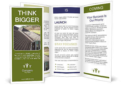 0000092558 Brochure Templates