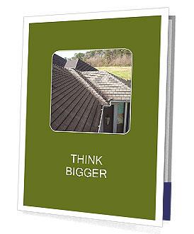 0000092558 Presentation Folder