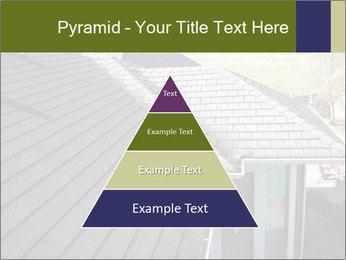Designer shingles PowerPoint Template - Slide 30