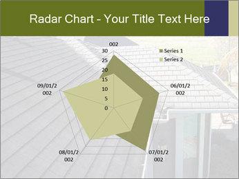 Designer shingles PowerPoint Template - Slide 51