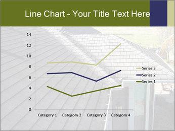 Designer shingles PowerPoint Template - Slide 54