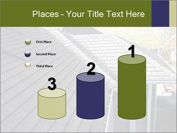 Designer shingles PowerPoint Template - Slide 65