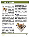 0000092558 Word Templates - Page 3