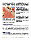 0000092558 Word Templates - Page 4